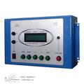 Автоматика КСУБ-20.01 для котлов отопления