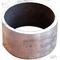 Ниппель стальной для котла Универсал 6М