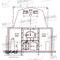 Чугунный котел Универсал 6М (34 средних секции)