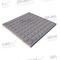 Плитка чугунная квадратная ПП-800